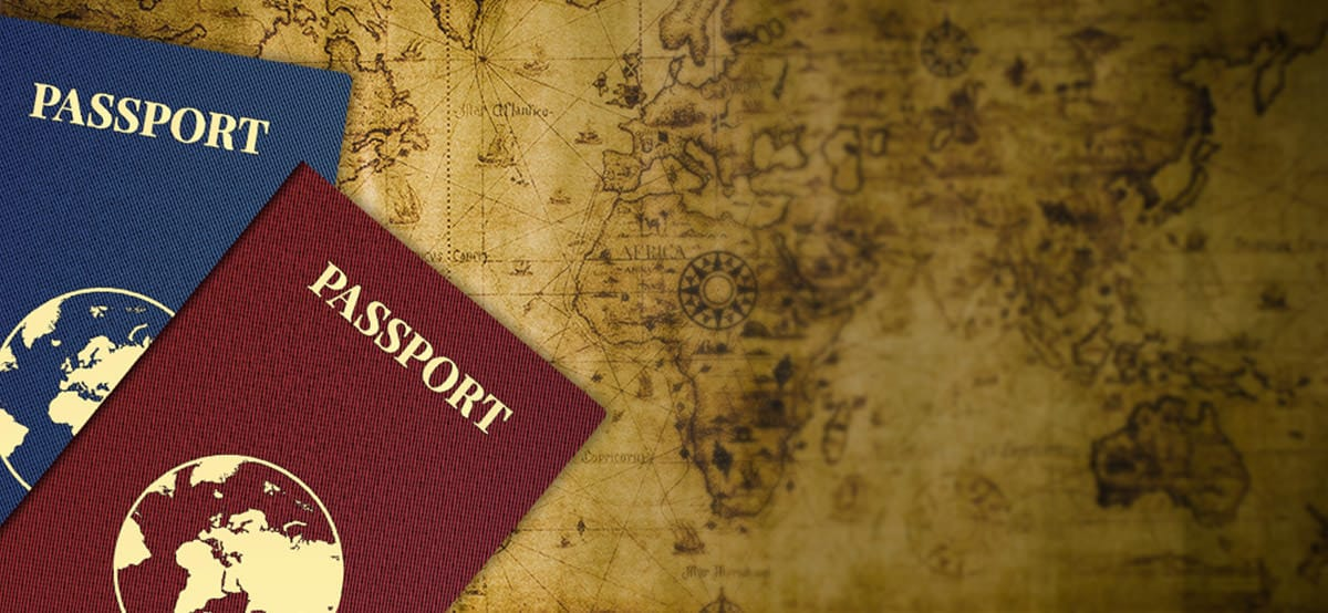 2017 Passport Sessions to be announced in November